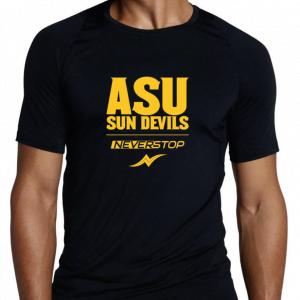 asu shirt