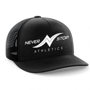hat white symbol